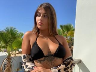 AlishaJayneBabestation live sexchat picture