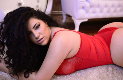 AmberlyRosse live sexchat picture