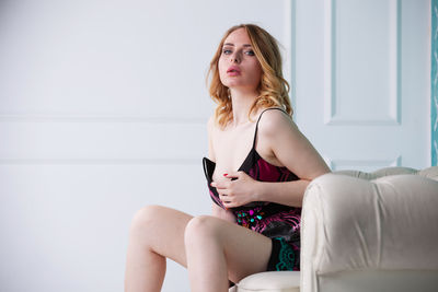TinaBombina live sexchat picture
