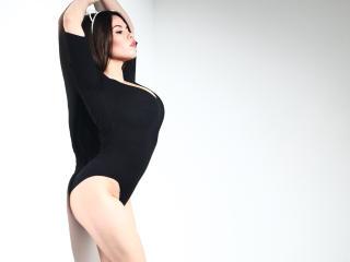 IsabeIIaArdo live sexchat picture