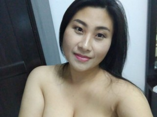Thaisensuality live sexchat picture