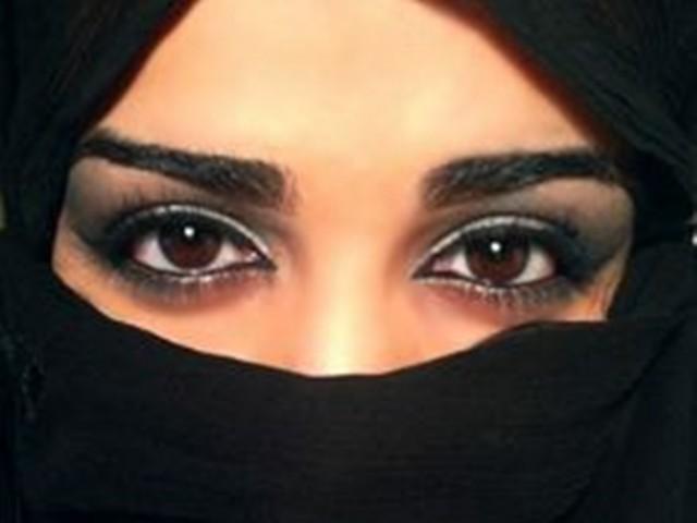 ArabicNasra live sexchat picture