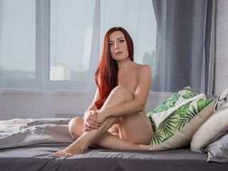 Lexi_Fortune live sexchat picture