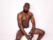 Tylor_Black live sexchat picture