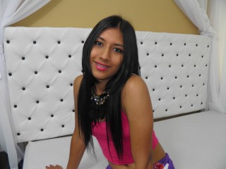 sexysaradoll live sexchat picture