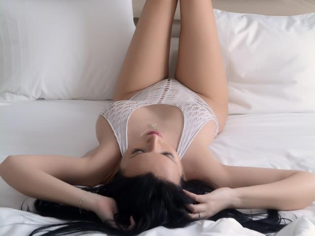 DonnaLoren live sexchat picture