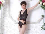 Audrey_Petite live sexchat picture