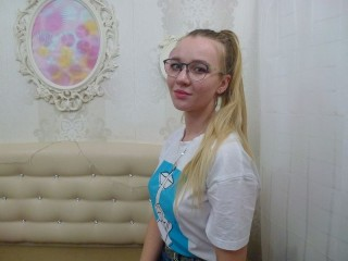 Candy_Sindee live sexchat picture