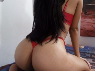 katriana live sexchat picture