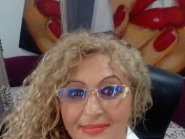 ladydy4u live sexchat picture