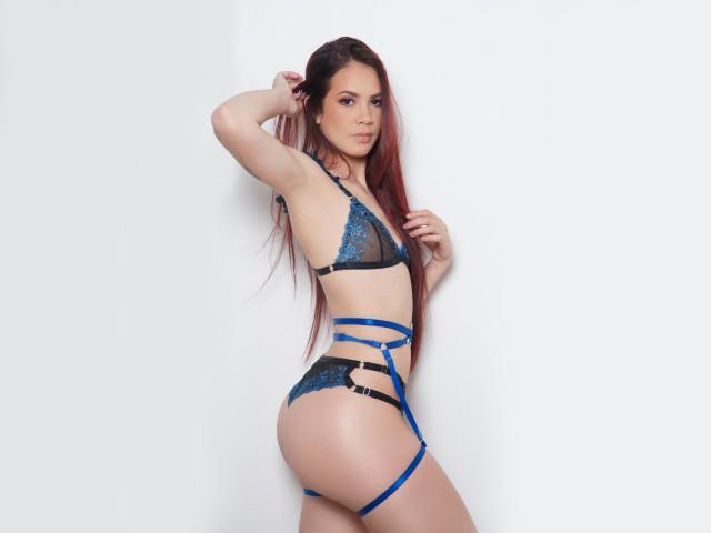 SophieLeblan live sexchat picture