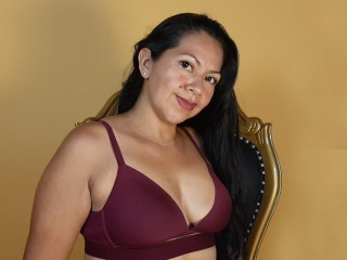 hot_charlottex live sexchat picture
