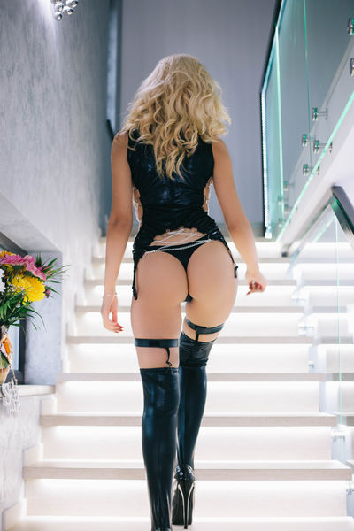 mottykittyyy live sexchat picture