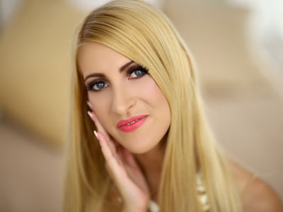 BeautyAnneMarie live sexchat picture