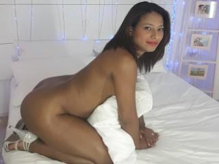 ColombiSofia live sexchat picture