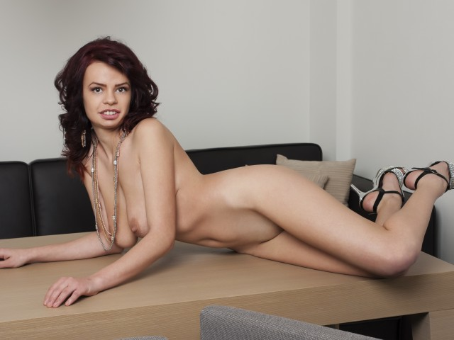 sexyhotboobs live sexchat picture