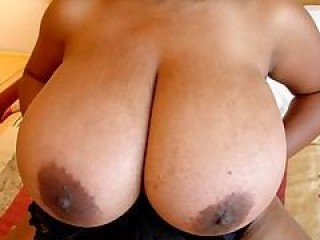 SWEET_DOLLxx live sexchat picture