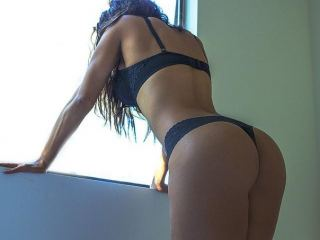Justine_in_love live sexchat picture