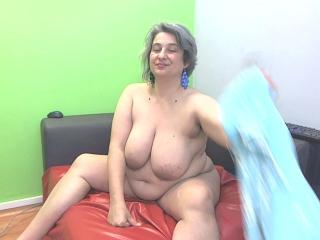 Galiya live sexchat picture