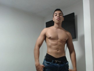 Srdeivid live sexchat picture