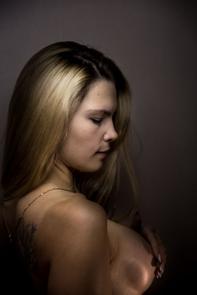 KateSM live sexchat picture