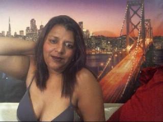 indianshaeeza live sexchat picture