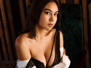 YukariParadise live sexchat picture