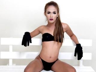 MistressAthalia live sexchat picture