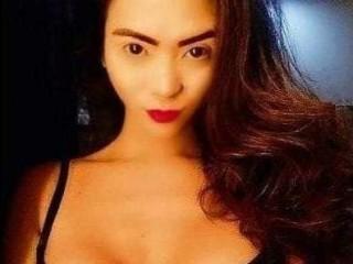 HardXXMistress live sexchat picture