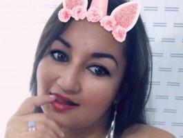 Michelle-Alba live sexchat picture