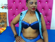 DIRTYDIVA36 live sexchat picture