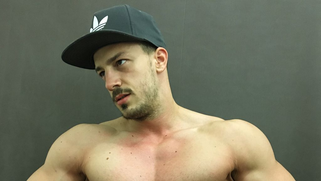 sweetboyandre live sexchat picture