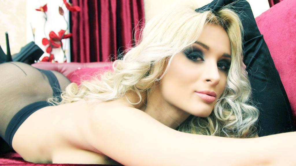 SofiaMallicati live sexchat picture