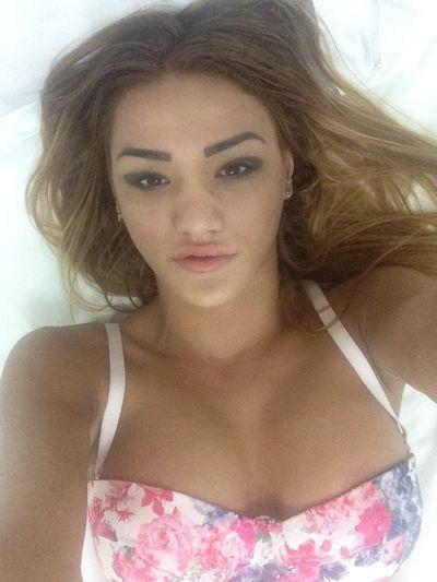 KendraPosh live sexchat picture