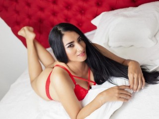KasandraNauthy live sexchat picture