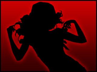 SexyHotAmara live sexchat picture