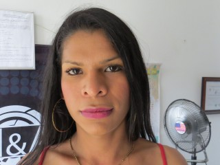 Zahoridirty live sexchat picture