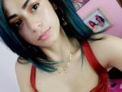 Sophiaa_Cruz live sexchat picture
