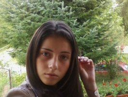 Antonia4y18 live sexchat picture