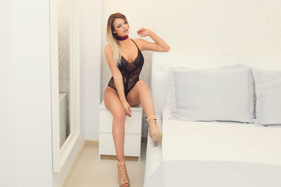 Dorothyxx live sexchat picture