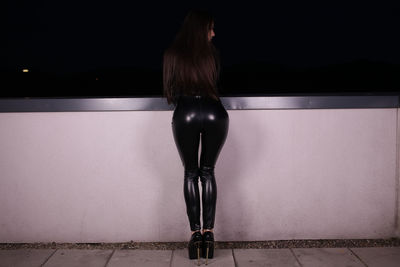 StephanyKitty live sexchat picture