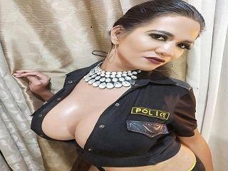 BigCockRigine live sexchat picture