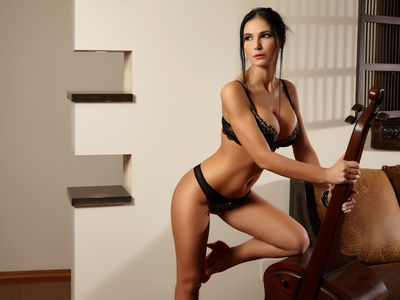 yourdreamsgirl live sexchat picture