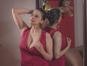 Luciana4Uu live sexchat picture