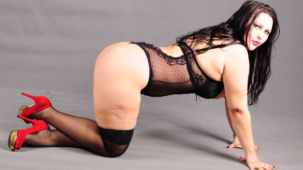 MattureELLA live sexchat picture