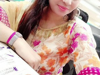 hottestsexyhindi live sexchat picture
