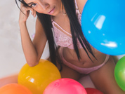 NatashaaJolie live sexchat picture