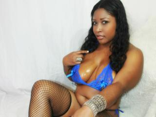 LoreneAss live sexchat picture