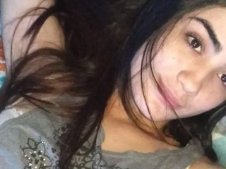 Alice_Mesaxx live sexchat picture