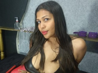 anaalbigcheast live sexchat picture